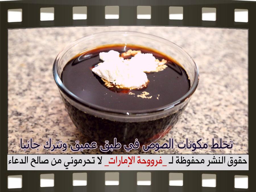 http://2.bp.blogspot.com/-lCCDcPnbtcA/VkHUZlFdw_I/AAAAAAAAYo0/YwcnWk8Hiug/s1600/9.jpg