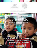 http://www.mediafire.com/download/jxuibzr7p724bto/3apreescolar.pdf