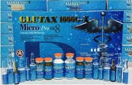 GLUTAX 1000GS