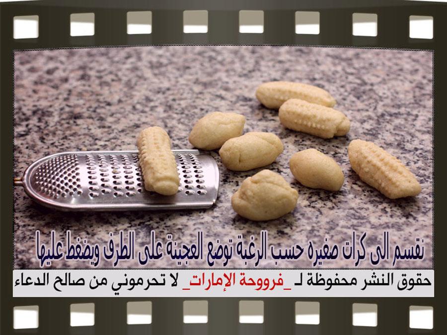 http://2.bp.blogspot.com/-lCClTC5B7mc/VYFVRNQxoRI/AAAAAAAAPVE/uRoIWURDh0Q/s1600/7.jpg