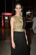 Amrya dastur glamorous photos-thumbnail-11