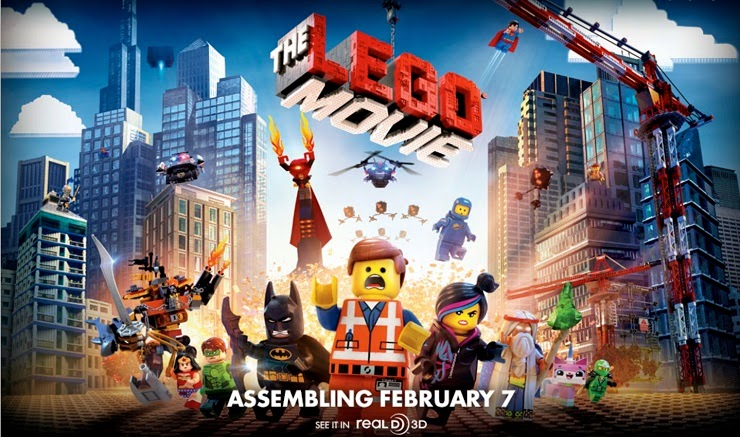 film, lego, ryemovies, ganool, movies, 2014, download, free, gratis