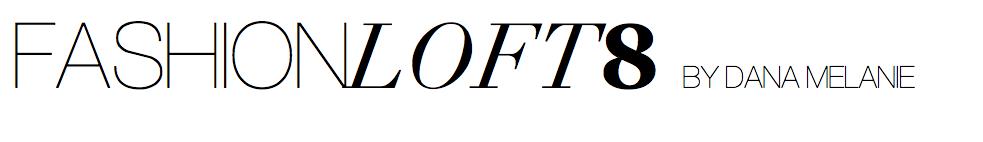 Fashionloft8