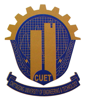 CUET- Chittagong University of Engineering and Technology