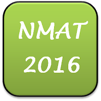 NMIMS Management Aptitude Test NMAT 2016