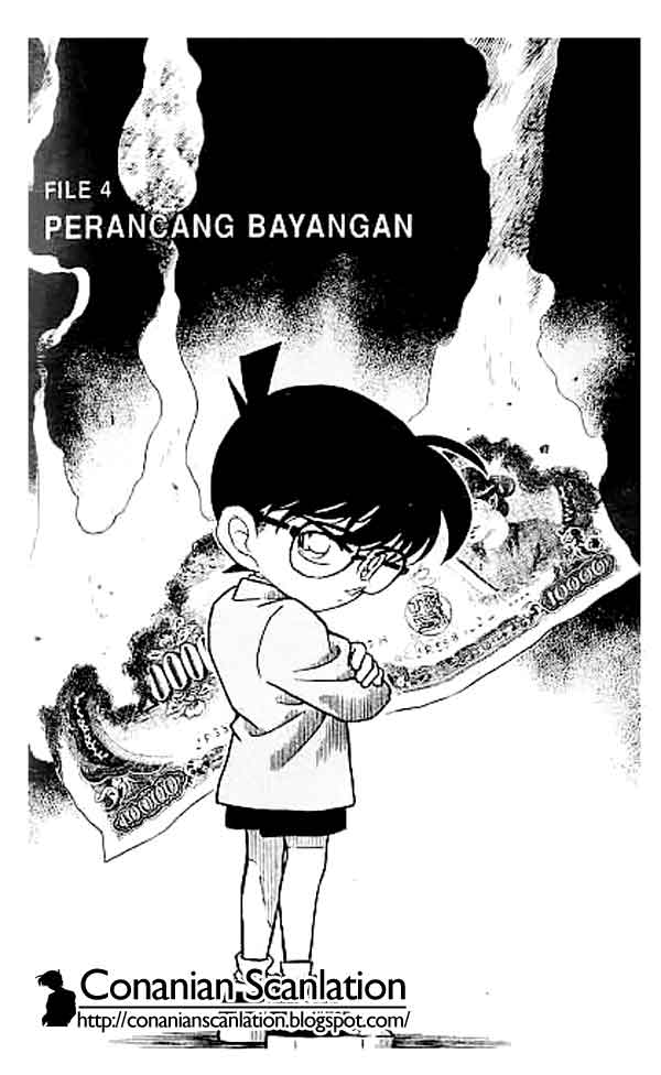 Dilarang COPAS - situs resmi www.mangacanblog.com - Komik detective conan 225 - perancang bayangan 226 Indonesia detective conan 225 - perancang bayangan Terbaru |Baca Manga Komik Indonesia|Mangacan