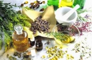 برنامج للعلاج الطبيعي لجميع الامراض