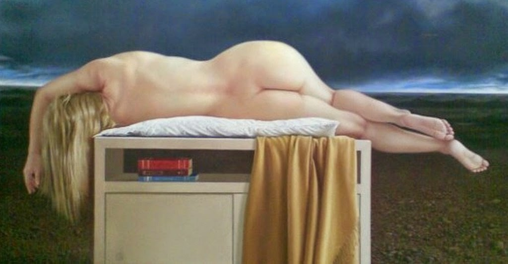denudos-artisticos-de-mujeres-acostadas-de-espaldas