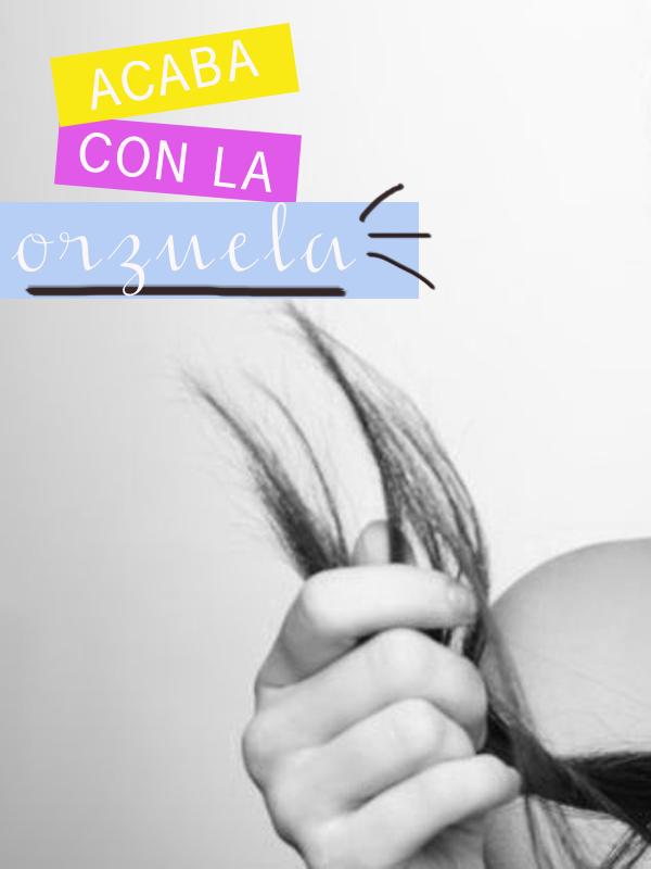 orzuela
