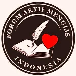 Klik ke FAM Indonesia