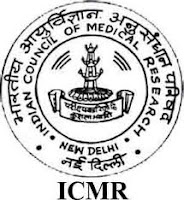 Jobs of Scientist, Research Assistant, Data Entry   Operator in National Institute of Malaria Research   -ICMR