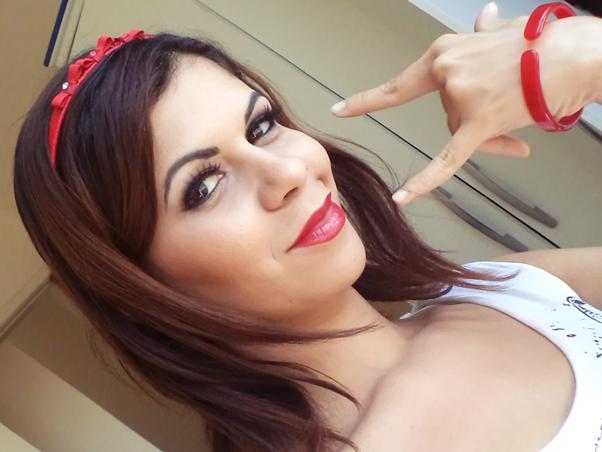 Beauty Book Snow White Resenha Review Branca de Neve Elf Paleta Tati Oliveira Maquiagem Makeup