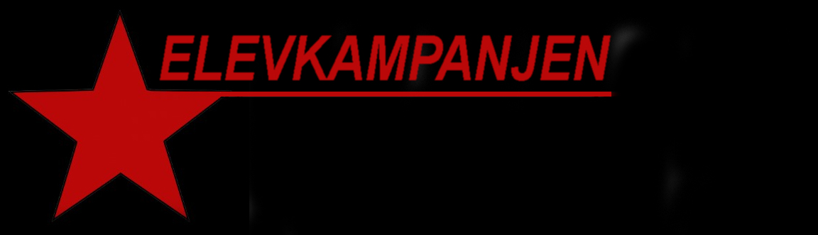 Elevkampanjen