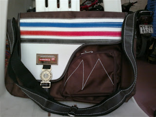 Trọng Phát Co.LTD: Nhận làm hợp đồng balo, túi xách, cặp các sản phẩm dùng làm quà tặng, quảng cáo  - Page 2 04072011818