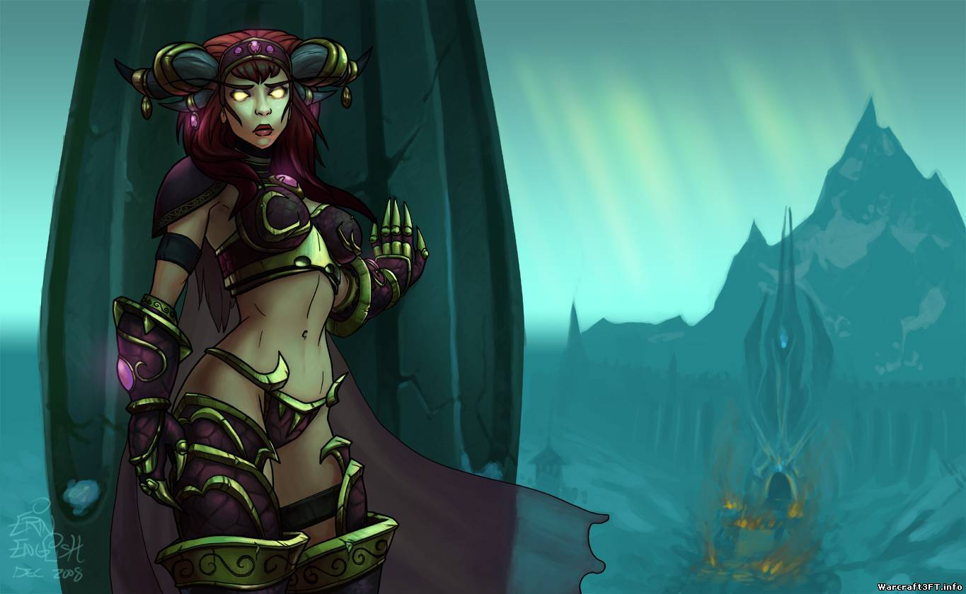 World of warcraft human rouge sexy thumbs