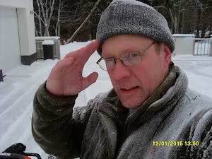 Kiinteistönhoitaja talonmies pihatyöläinen e-mail: talonmiespalvelu@gmail.com