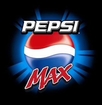 pepsi conclusion Pepsi these days are a household name and a popular favorite among both the kids and the adults as is known to all of us, pepsi is one of the most popular carbonated soft drink manufactured in north america and is distributed worldwide.