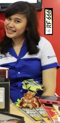http://www.salesmobiljakarta.com/