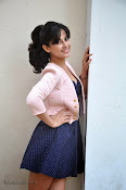 Disha Pandey Hot Photos at Manasunu Mayaseyake-thumbnail-7