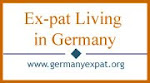 Check out the Expat Blog! Where to find stuff, places to eat, and things to do!