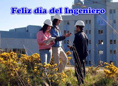 3 ingenieros