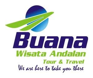 Buana Wisata Andalan Tour & Travel