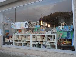 loja T'arte