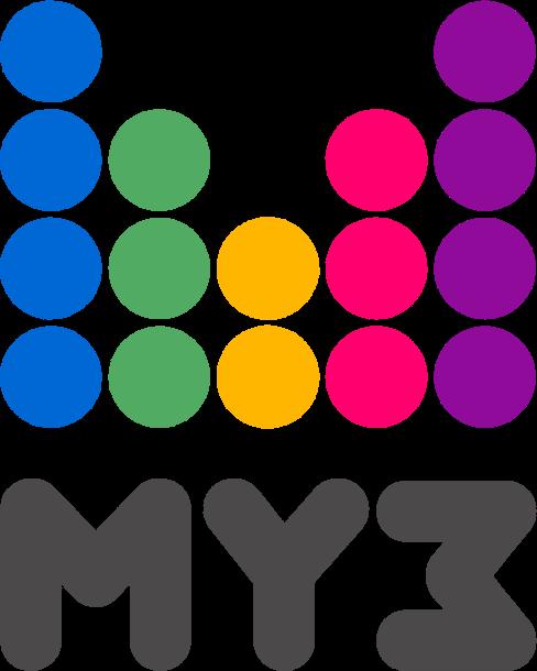 тв лого: