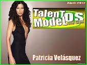 Patricia Velazquez