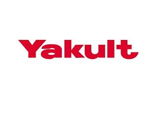 http://daftarlowongankerjajawabarat.blogspot.com/2013/08/lowongan-kerja-pt-yakult-indonesia.html