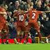Liverpool look a banker for away win at struggling Sunderland