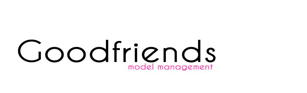 Goodfriends Model