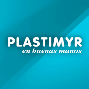 Plastimyr SA