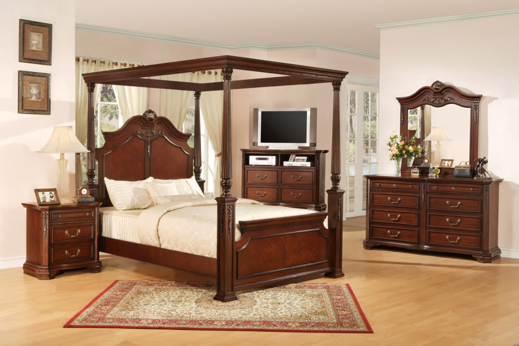 canopy bedroom furniture popular interior house ideas