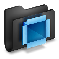 BusyBox Non-Root Pro v2.55 Apk | Android