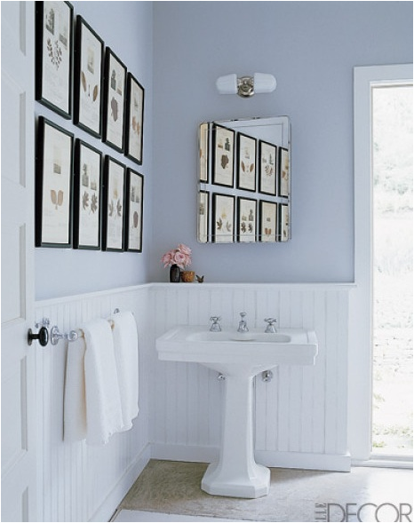 Cottage style bathroom design ideas room design ideas for Small bathroom design cottage