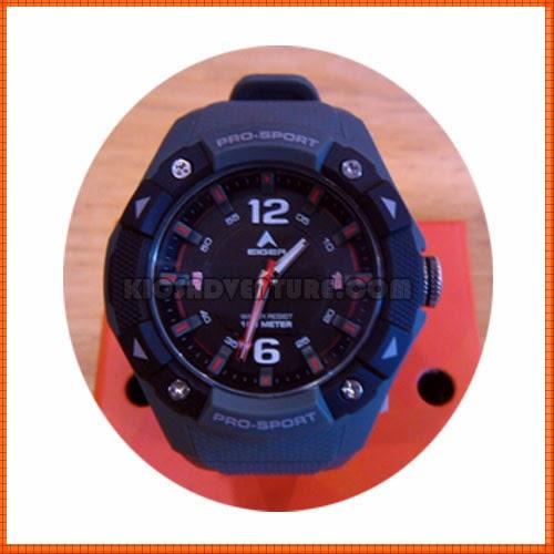 Jam Tangan Eiger IYW0101