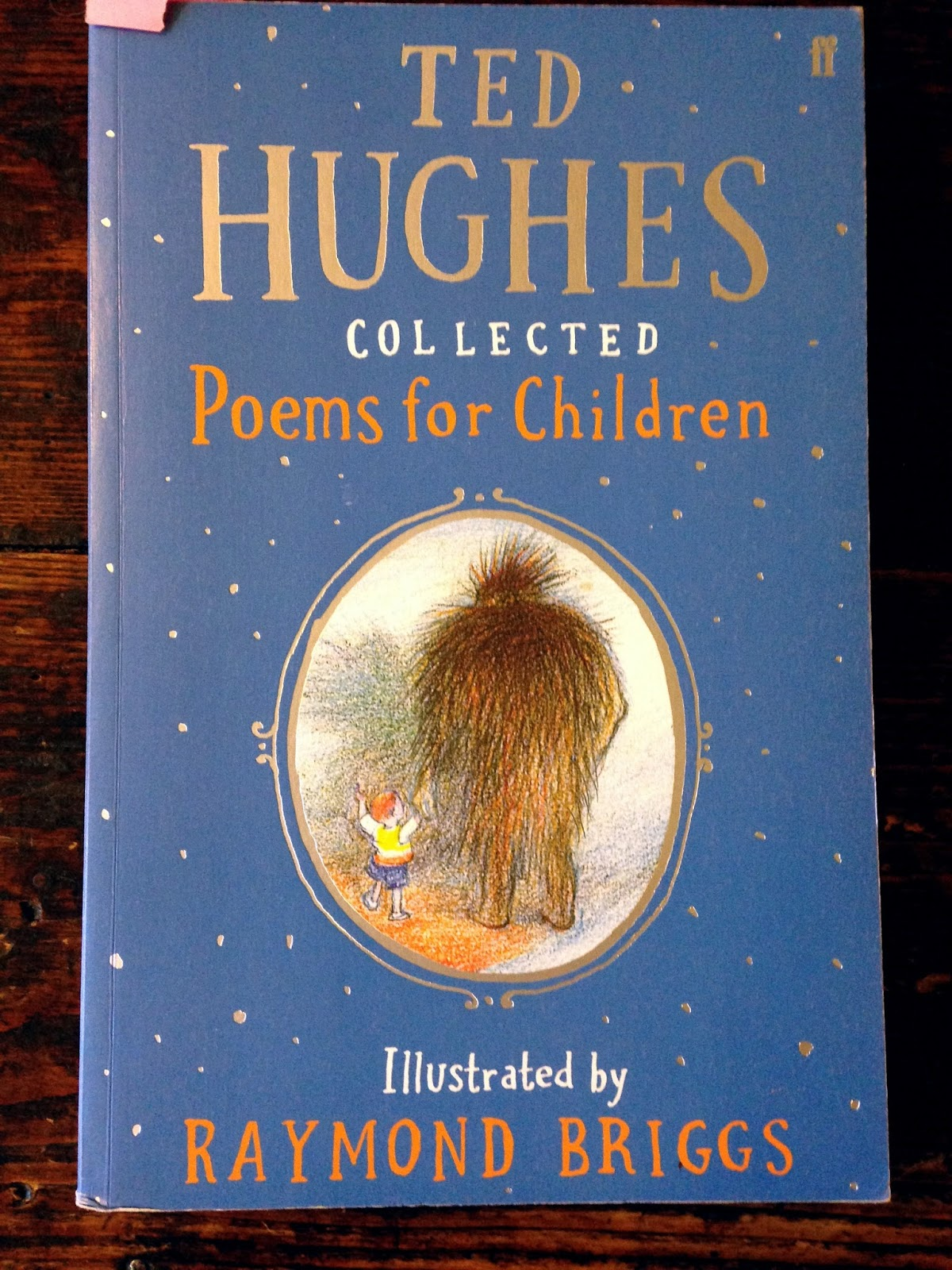 angel ted hughes poem analysis 29 poems of ted hughes ted hughes is consistently described as one of the twentieth century's greatest english poets born august 17th, 1930 in mytholmroyd, yorkshire, his family moved to mexborough when he was seven to run a newspaper and tobacco shop.