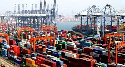 Definisi atau Pengertian Perdagangan Internasional dan Perdagangan Dalam Negeri serta Perbedaannya