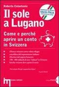 Il Sole a Lugano