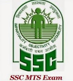 SSC Multi Tasking Staff Exam results 2014