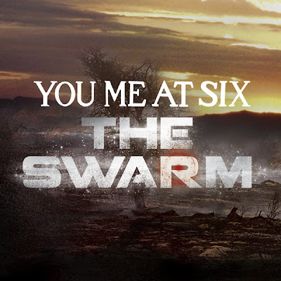 Photo You Me At Six - The Swarm Picture & Image