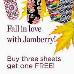 http://christenkieffner.jamberrynails.net