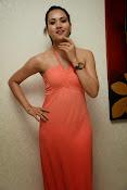 Sunita Rana latest Glamorous Photos-thumbnail-10