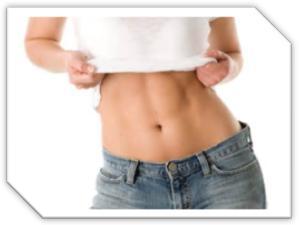 ejercicios para bajar la barriga, como adelgazar el estómago panza - cómo reducir la barriga panza estómago - cómo adelgazar la barriga estómago panza barriga, tips para bajar la barriga, consejos para bajar la barriga, ejercicios buenos para adelgazar la panza