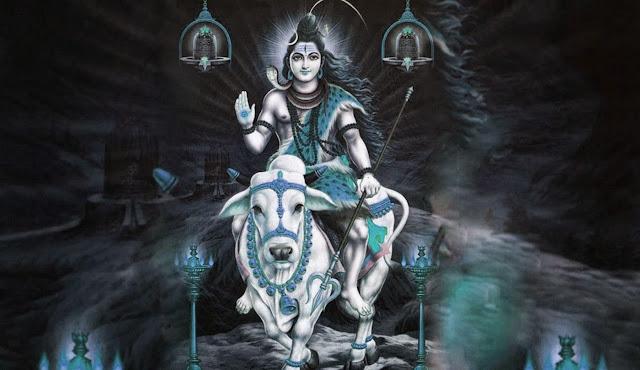 lord-shiva-shankar-bhagwan-hd-pictures