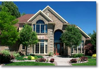 Maison vendre maisons vendre qu bec - Vendre ou louer sa maison ...
