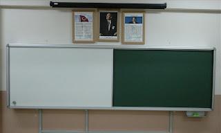 eğitim-öğretim-teknoloji