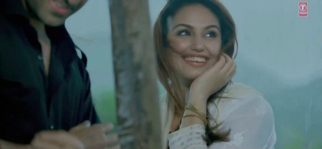 Mitti Di Khushboo Video