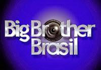 Big Brother Brasil 14